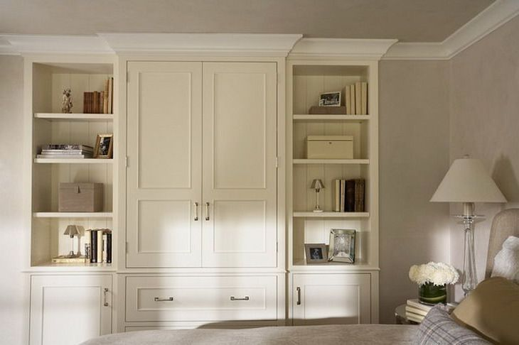 Bedroom: Astounding Master Bedroom Built In Storage Including Storage Idea For Small Bedroom And Wooden Divan Beds With Storage: The Effective Master Bedroom Storage Ideas