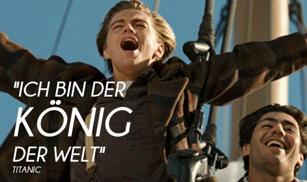 titanic.png 632×375 Pixel