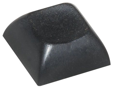Allied Bingo Supplies - Bingo King Switch Cap, $2.96 (http://www.alliedbingo.com/bingo-king-switch-cap/)