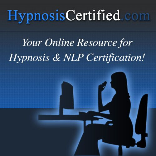 Steve G. Jones Hypnosis & NLP Certification  From My BLOG POST! Click through to see TONS more COOL IDEAS for a fresh inspiring & creative new start!! #NLP #hypnosis #hypnotherapy #selfdevelopment #personaldevelopment #therapy #healing #health #psychology #naturalhealth