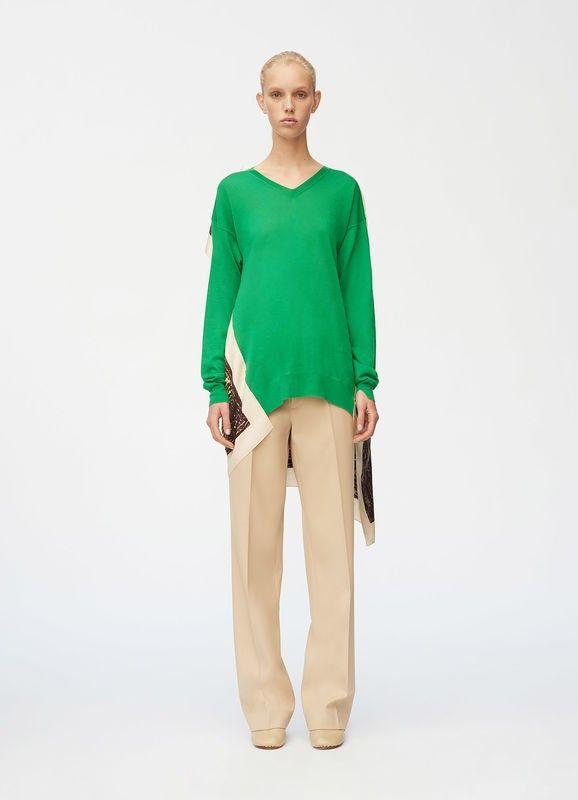 74f372289b5418 「Phoebe.P CELINE」おしゃれまとめの人気アイデア|Pinterest |kotomi | Celine、Pants、Khaki pants