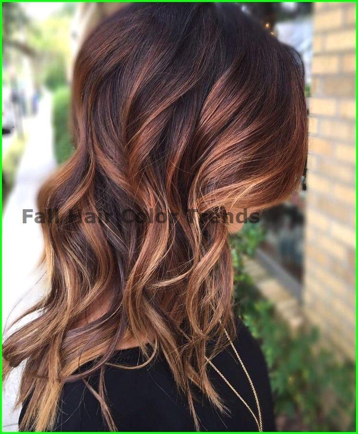 Rich Mahogany Hair Color 11920 Warm Rich Color…