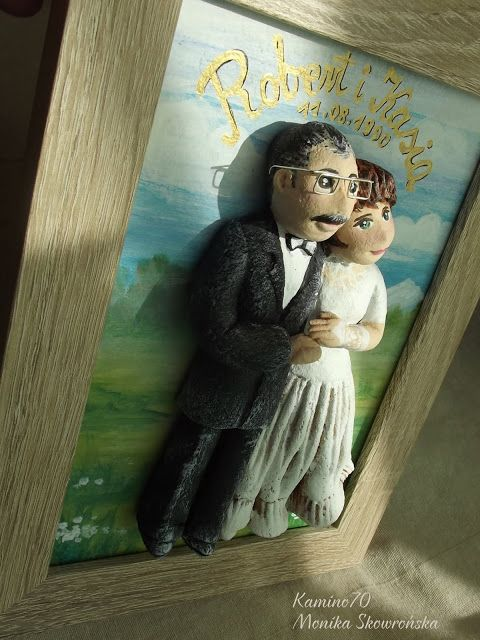 Kamino70: Ślubnie.