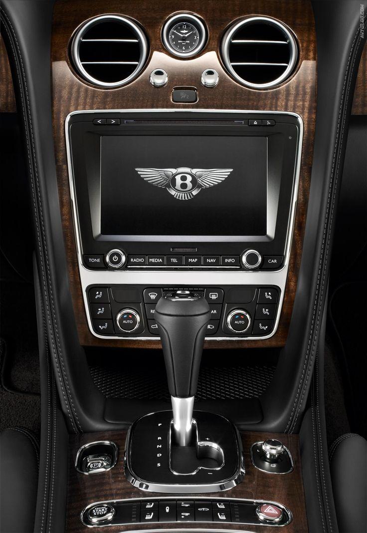 2015 Bentley Continental GT Convertible  #Geneva_International_Motor_Show_2015 #Segment_S #Bentley #Bentley_Continental_GT_Convertible #British_brands #Flying_Spur #Bentley_Continental_GT_V8_S_Coupe #2015MY #V8 #W12 #CO2 #Bentley_Continental_GT_Speed #Serial
