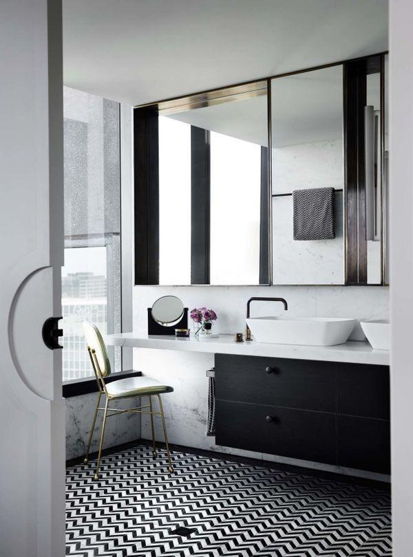 Small Bathroom Ideas Australia 154 best bathrooms images on pinterest | vogue living, bathroom