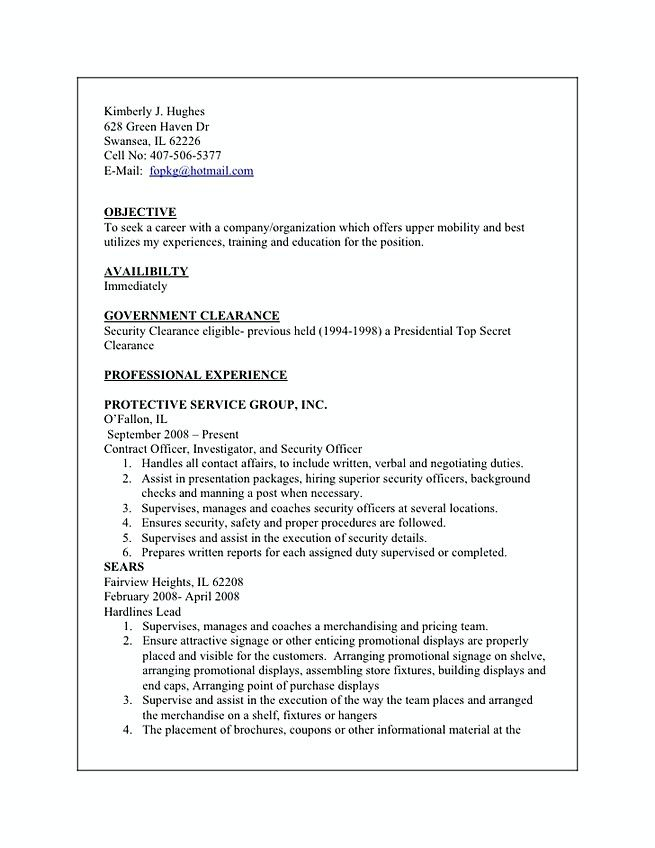 Quality Control Manager Resume Sample , Quality Control Manager