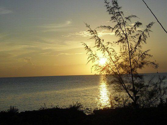 Tropical Cuban Holiday Isla de la Juventud www.tropicalcubanholiday.com natural park accommodation