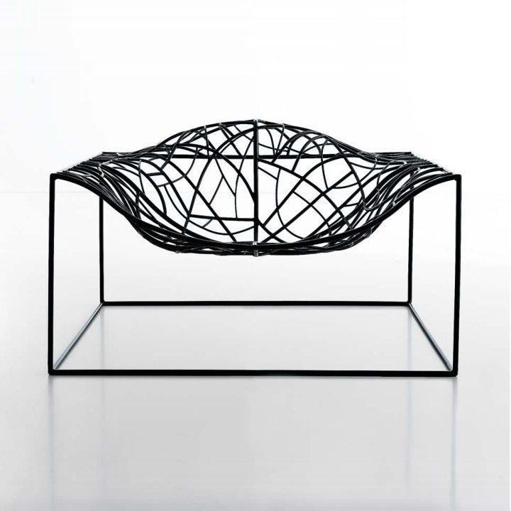 Jean Marie Massaud · Stuhl DesignSesselEinrichtungProduktdesignDesign ProdukteMöbel  ...