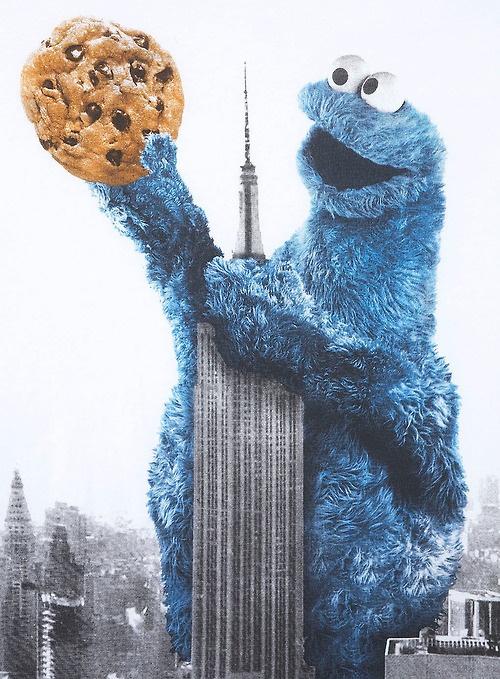1000 Images About Sesame Street On Pinterest Sesame