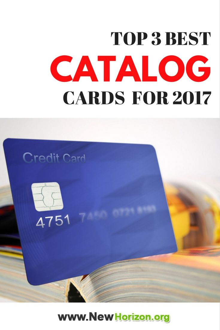 Merchandise Cards Catalog Credit Cards Bad Credit Credit Cards Guaranteed Approval Credit Card Secure Credit Card