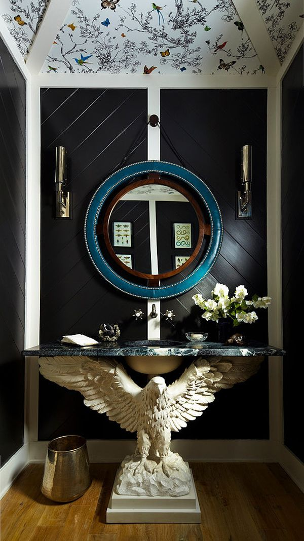 thom skaneateles lake house exudes rustic simplicity