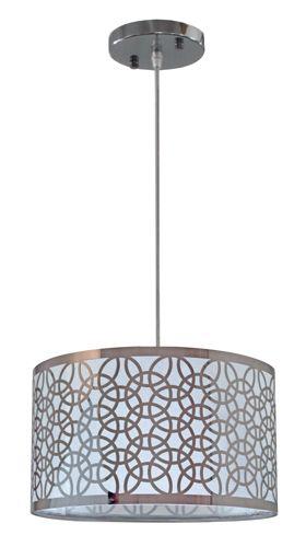 LAMPE SUSPENDUE TOSCANA   Code BMR :029-4654