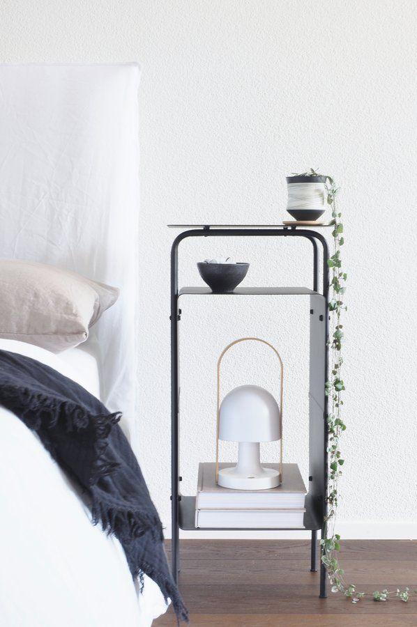 333 besten #Schlafzimmer Bilder auf Pinterest Himmelbett, Wohnen - wohnideen und inspiration