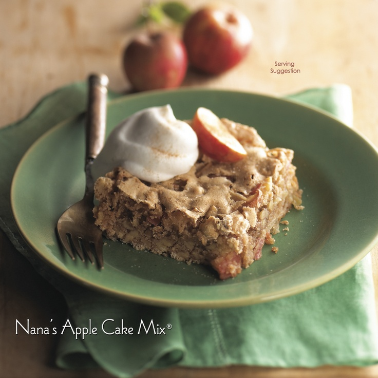 ... cake desserts nana apples add apples taste simple apple cakes apples