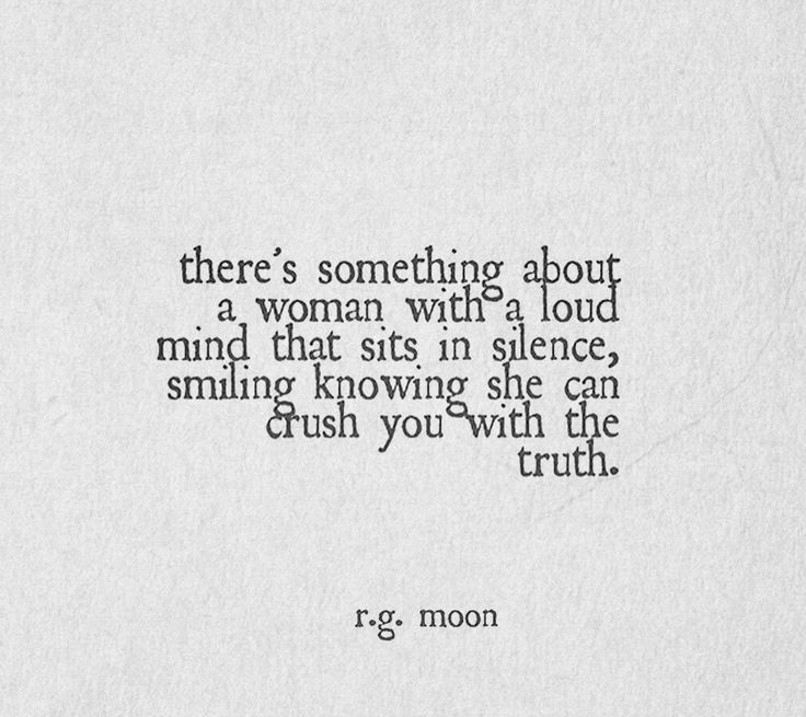 Powerful Women Quotes Profound quotes, Life quotes, Me