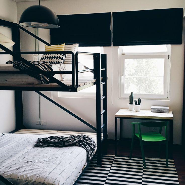 Normal Kids Bedroom 53 best inspiration boys room images on pinterest | children