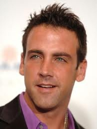carlos ponce - dame chocolate