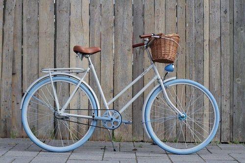 Egriders retro style bikes vintage bicycles handmade leather accessories bike bicycle velo bicicleta