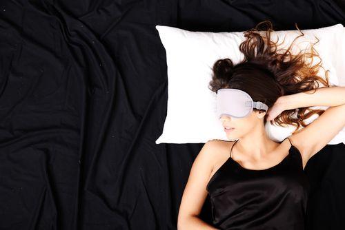 Άλλαξε αυτές τις απογευματινές συνήθειες για να κοιμηθείς σαν πουλάκι - http://ipop.gr/themata/frontizw/allaxe-aftes-tis-apogevmatines-sinithies-gia-na-kimithis-san-poulaki/