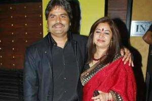 I am fascinated with violence, says Vishal Bhardwaj