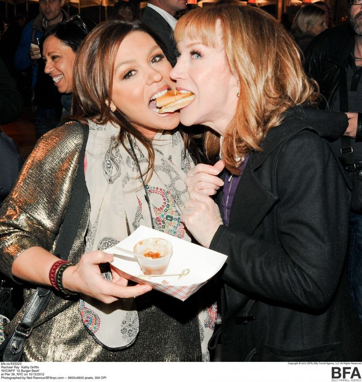 2013 Food Network New York Wine and Food Festival Oct 17-20 Tickets on Sale NOW! I MUST go!!   #nycwff #2013nycwff #foodnetwork
