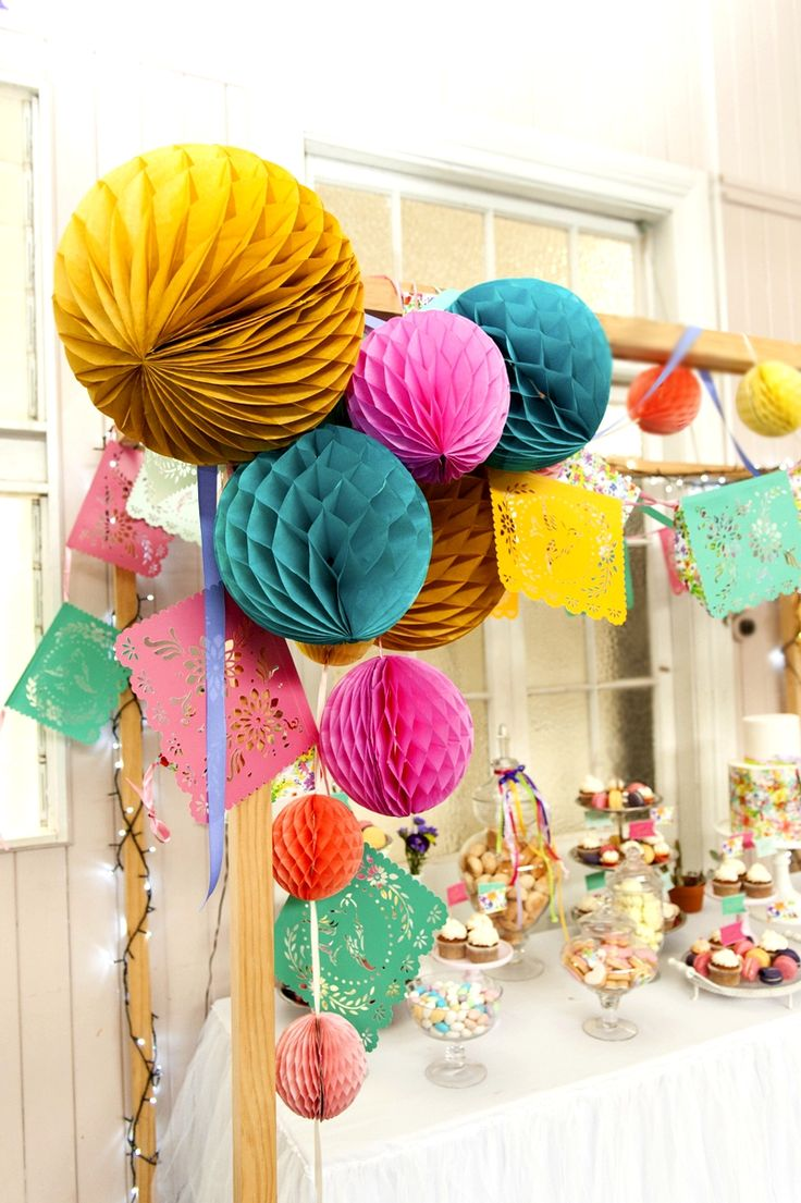 Diy Party Table Decorations best 20+ honeycomb decorations ideas on pinterest | paper party