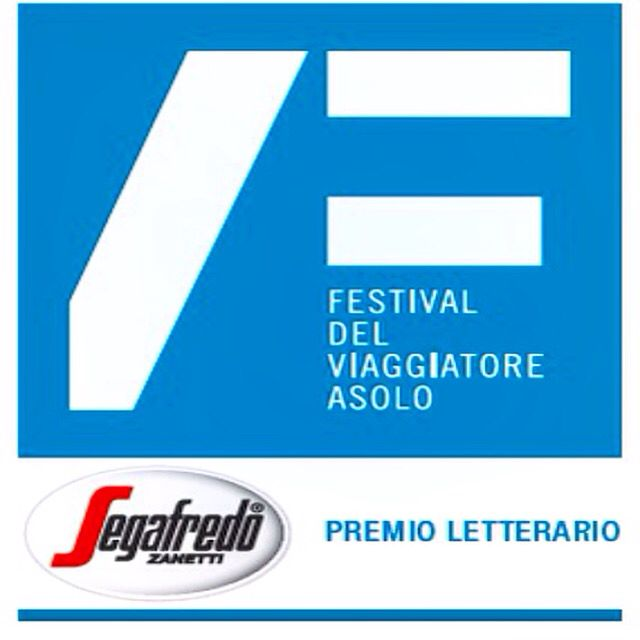 Festival of the Traveller  The 25-26-27 September 2015 will be held the first edition of the Festival of the Traveller - Award Segafredo Zanetti - City of Asolo, that will host the three-day literary meetings and informal conversations with nationally known writers, from fiction, non-fiction and the literature for children, but also from the world of communication, from blogs, from the radio, the theater, music. The festival will close with the Segafredo Zanetti award, to the best book of…