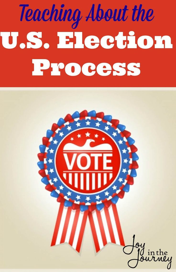 29 best election teaching resources images on pinterest learning if you have been considering a study on the election process now is the time geenschuldenfo Gallery