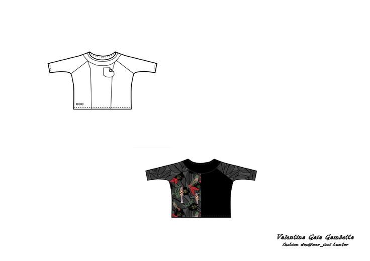 Clothing_t-shirt