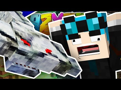 dantdm how to get crazycraft