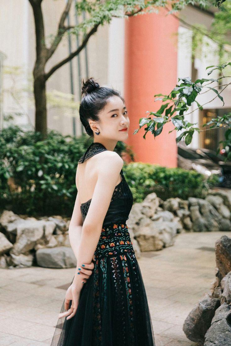 Lưu Ly mỹ nhân sát | Nữ thần, Diễn viên, Hình ảnh