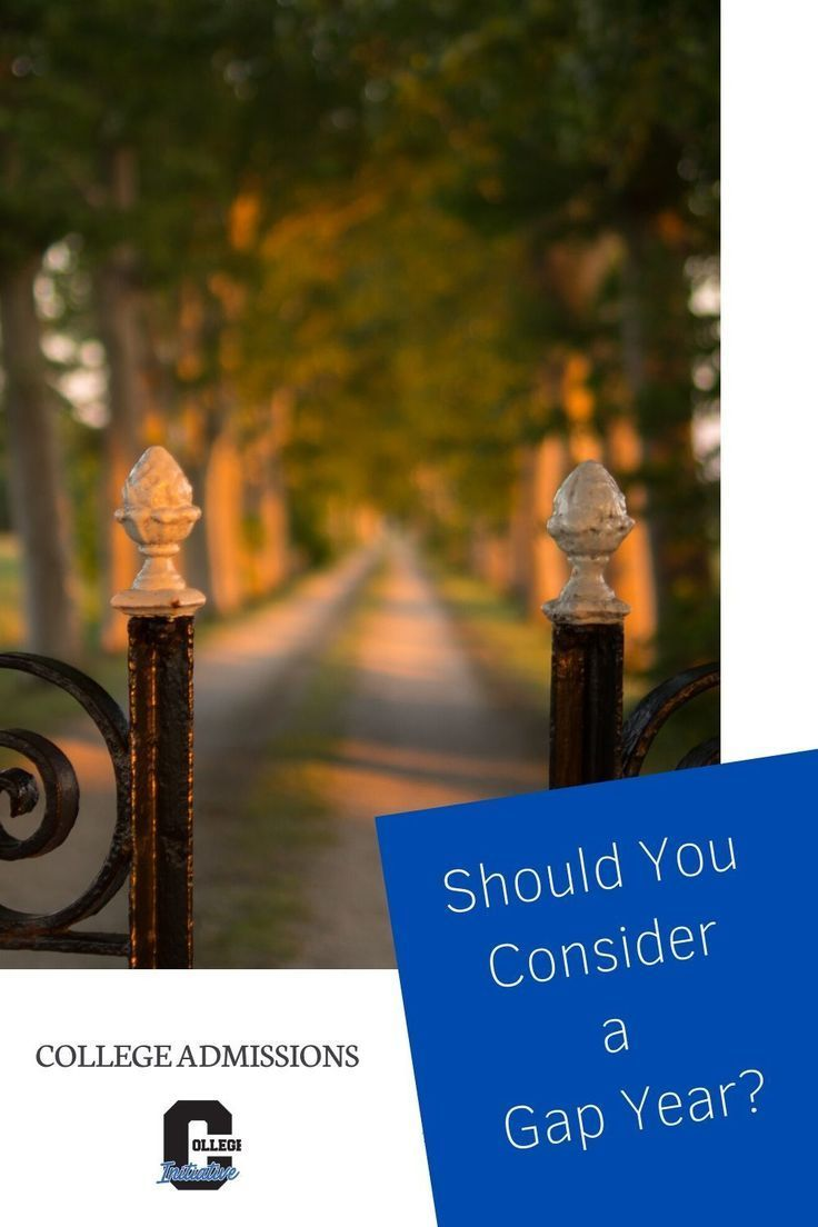 Pin On College Admissions Faqs