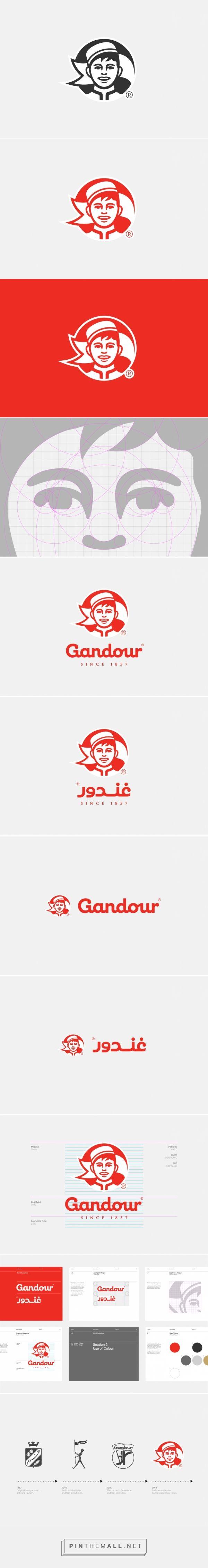 1792 best logo images on pinterest