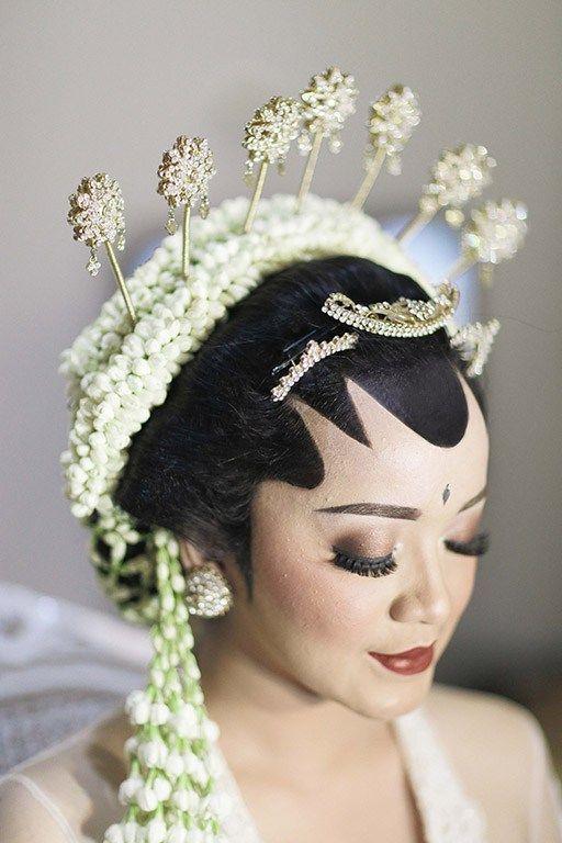 Pesta Pernikahan dengan Perpaduan Adat Jawa dan Melayu - IMG_3263