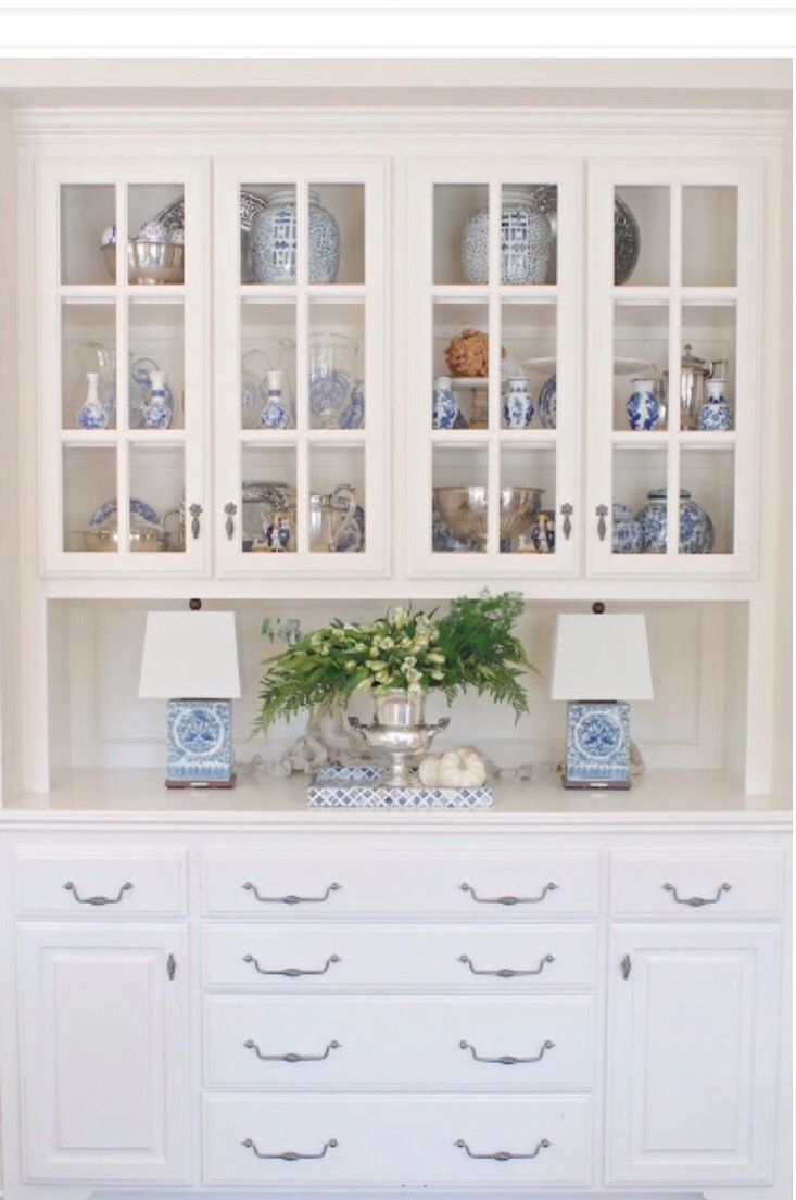 best my house images on pinterest dining rooms future house
