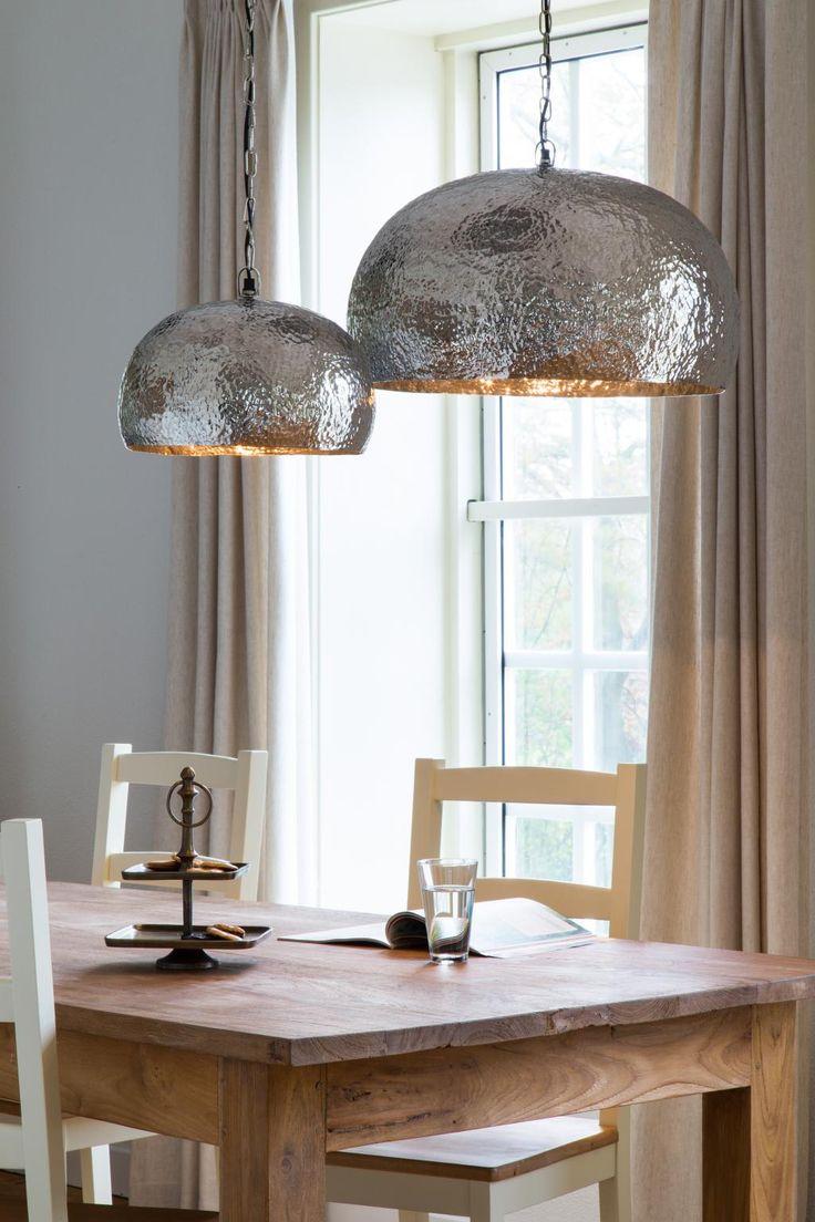 Bijzondere hanglampen laagste prijs! Uitgebreide collectie in Rijssen en Nijverdal