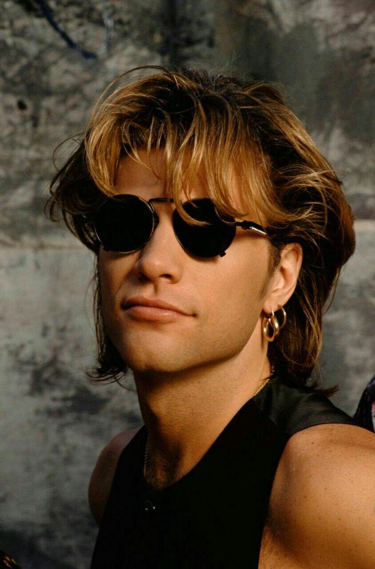 6102 best Bon Jovi images on Pinterest | Boyfriend, Music and Artists