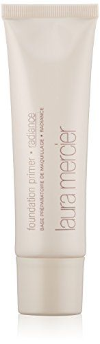 http://picxania.com/wp-content/uploads/2017/08/laura-mercier-foundation-primer-radiance-for-women-1-7-ounce.jpg - http://picxania.com/laura-mercier-foundation-primer-radiance-for-women-1-7-ounce/ - Laura Mercier Foundation Primer Radiance for Women, 1.7 Ounce -   Price:    This subtly tinted primer brings a healthy bronze glow to skin as it creates a smooth surface for flawless makeup application. Pearlescent pigments add a hint of radiant tint as they help minimize the look