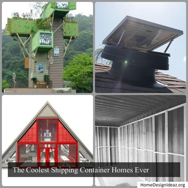 Containerhomeslittlerockarkansas Container House Design Container House Home Design Software