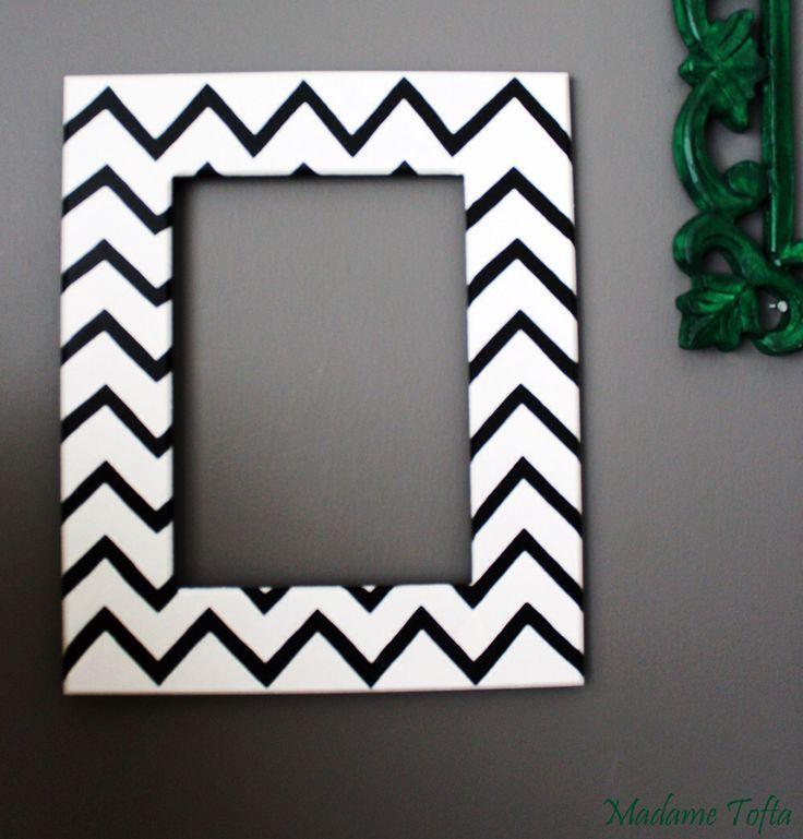 #frame #dıy #handmade #homedecor #decor #design madametofta @ gmail
