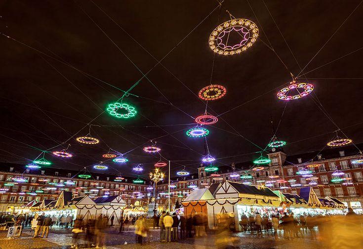Madrid--mercados-navidad