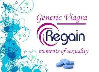 Generic Viagra is best at online pharmacy to overcome erectile dysfunction. Buy Generic Viagra Online to relief sensuous life with more blissful energy.