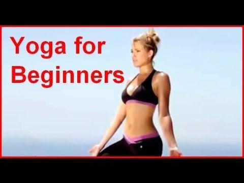 1000 images about yogi life on pinterest  yoga for