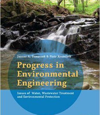 Best  Environmental Engineering Ideas On   Careers In