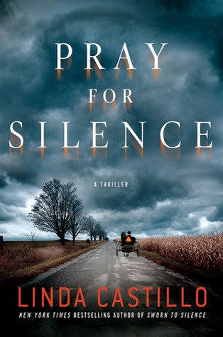 This story takes place in an Amish town. It affects the lives of one family. There were bad decisions made and so heartbreaking. Will justice be found?    I really enjoyed reading this!