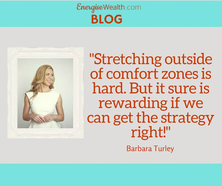 """Learn more from the money guru, Barbara Turley by reading her blog post entitled: """"How To Make Money (Part 5): Perception Meets Self-Worth"""" http://bit.ly/1oQLvMQ #energisewealth #womeninbiz #womenandmoney"""