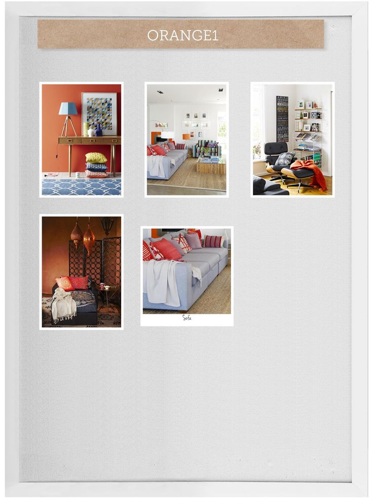 """I've just created this beautiful moodboard using the Home Beautiful app """"Home Love"""". Love it? Download the app http://www.homeloveapp.com.au #homelove #homebeautiful"""