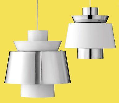 59 Best Lamps Amp Lanterns Images On Pinterest Lamps