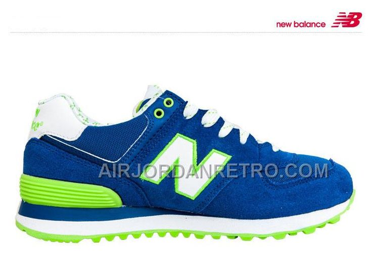 http://www.airjordanretro.com/new-balance-574-2016-men-blue-discount.html NEW BALANCE 574 2016 MEN BLUE DISCOUNT Only $56.00 , Free Shipping!