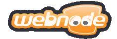 Webnode ecommerce integration guide released.